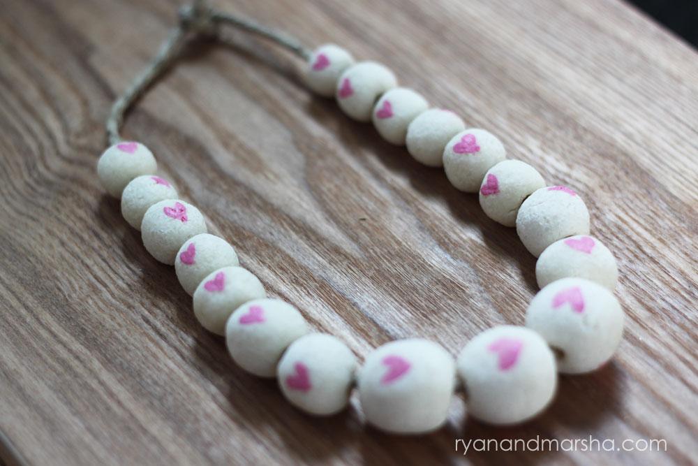 sd-beads-1