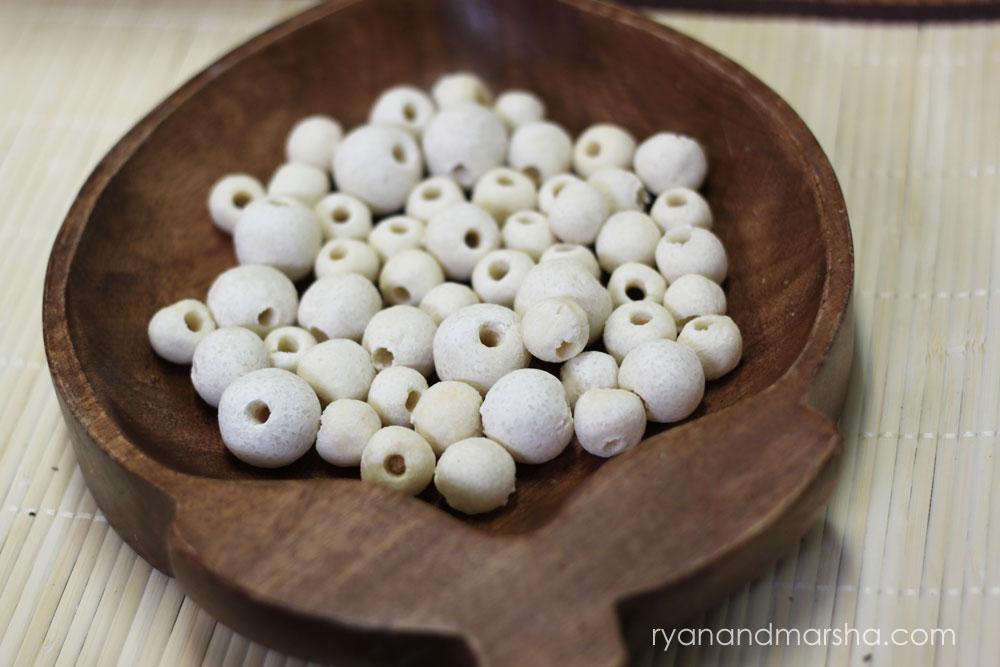 sd-beads-3