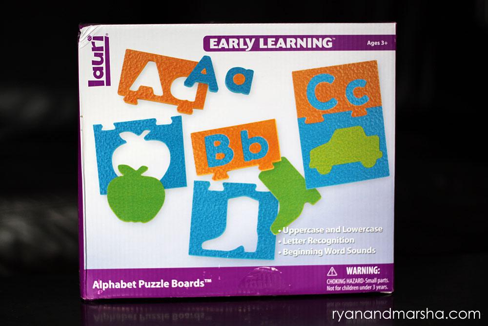 lauri-alphabet-puzzle