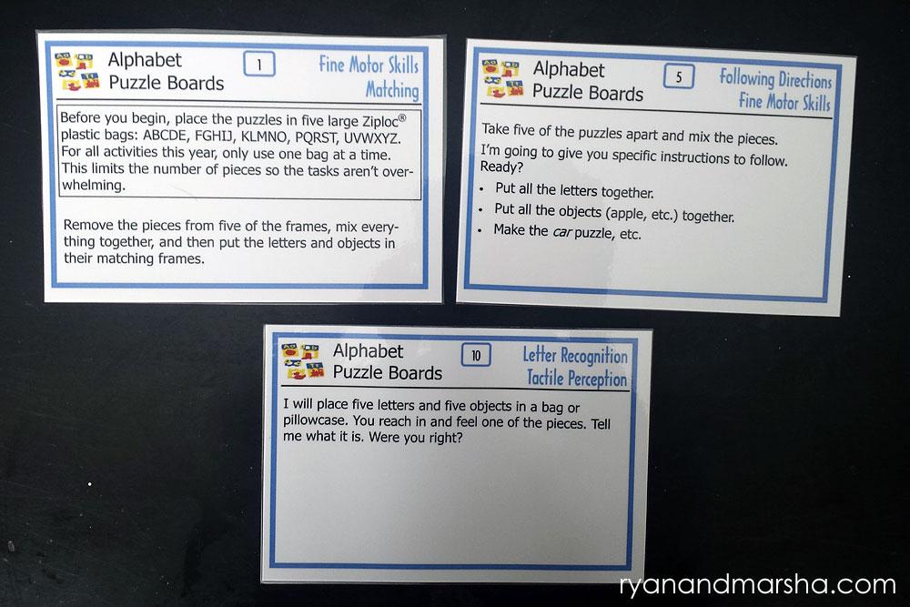 lauri-alphabet-puzzle3