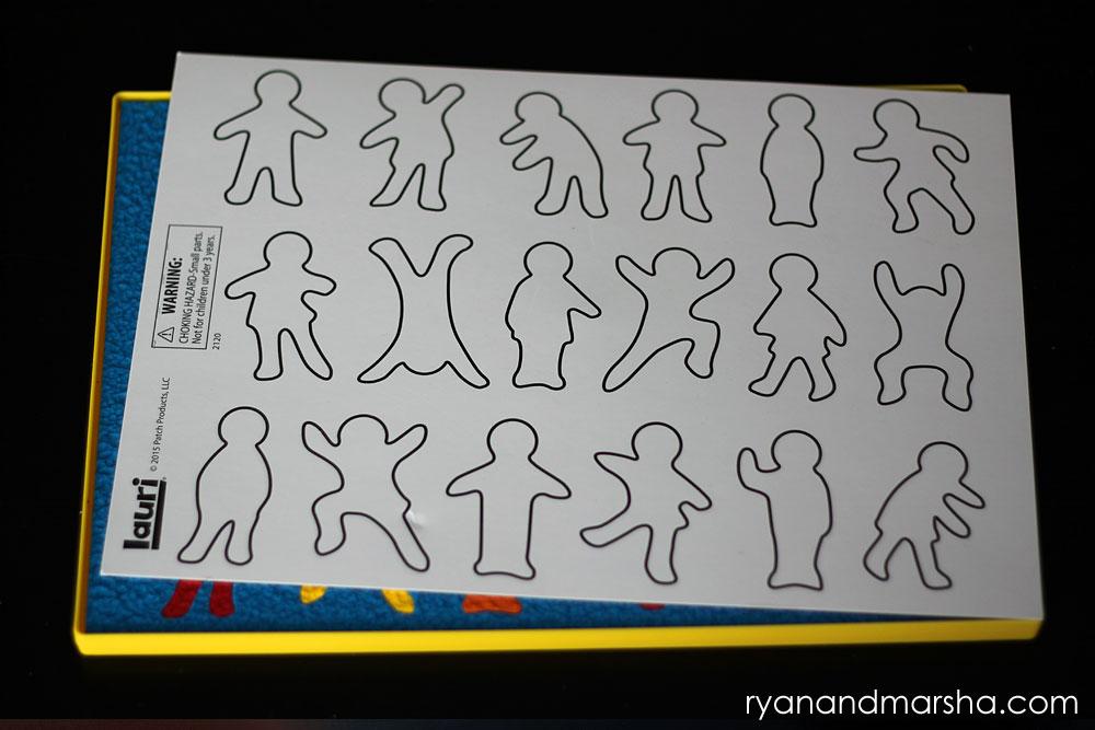 lauri-kids-puzzle1