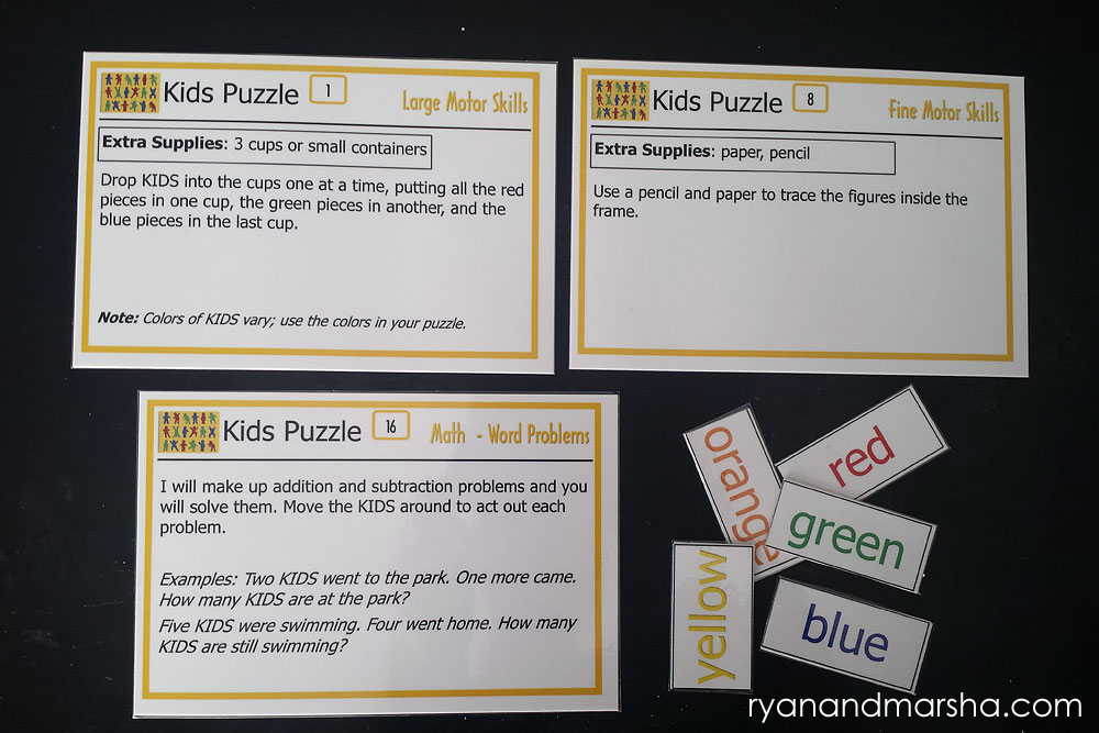 lauri-kids-puzzle2