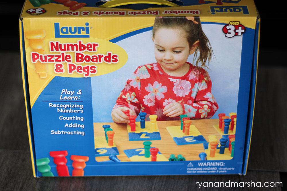 lauri-number-puzzle0