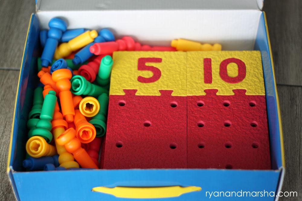 lauri-number-puzzle1