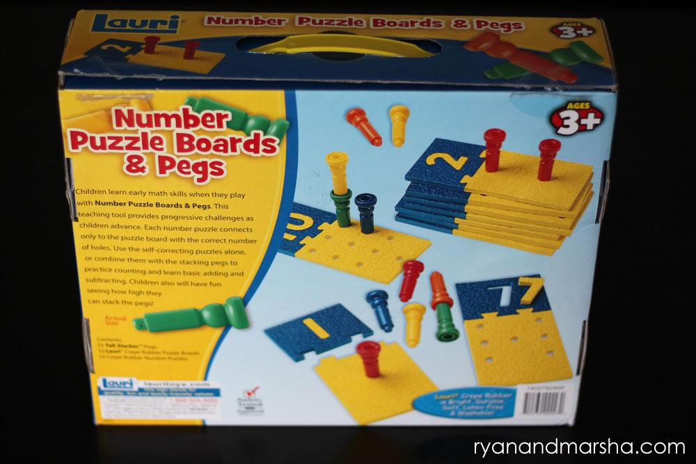 lauri-number-puzzle3