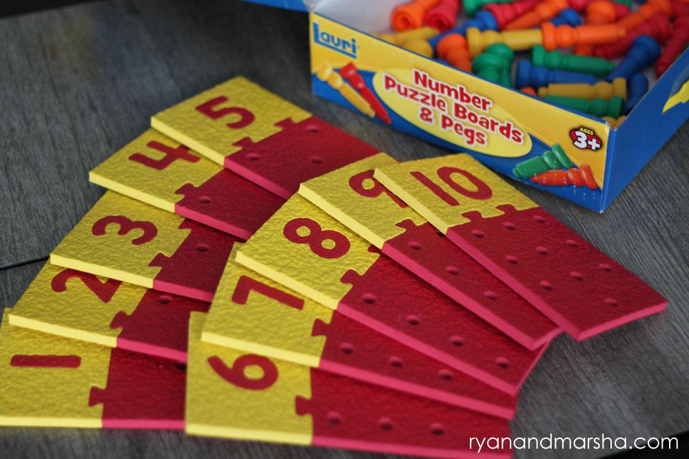 lauri-number-puzzle4