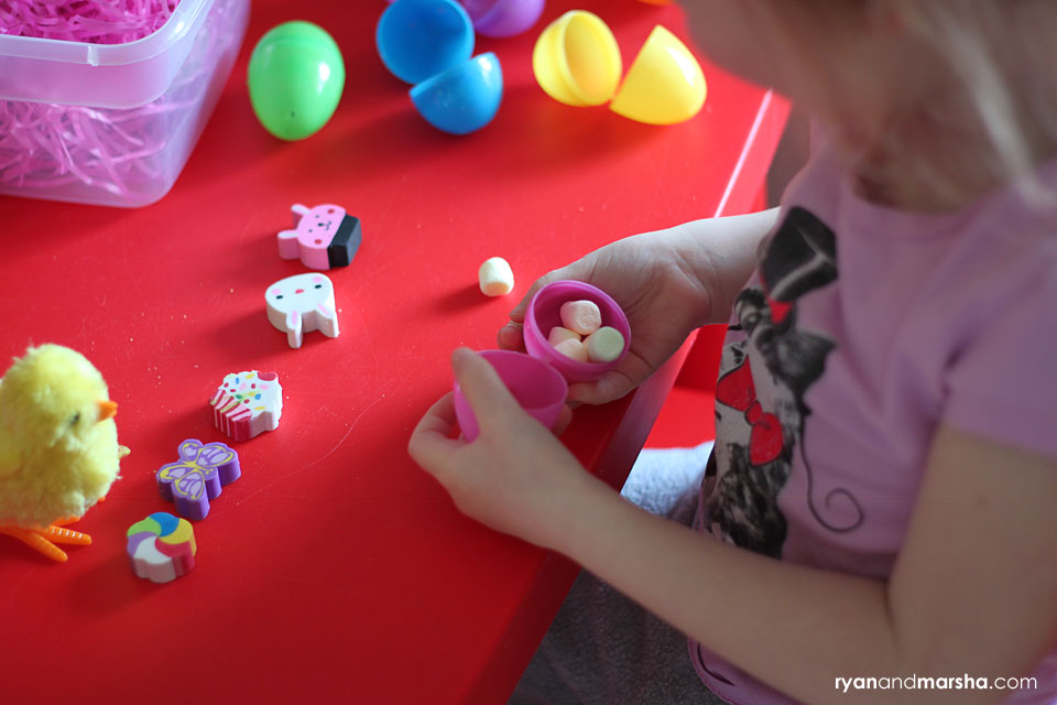 Easter-Play-1