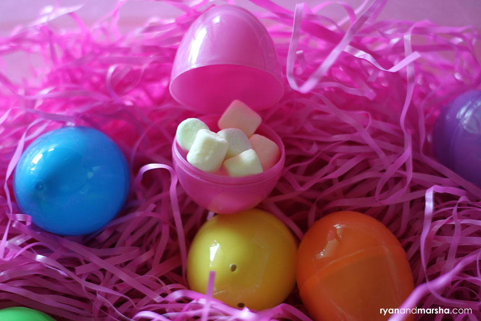 Easter-Play-4