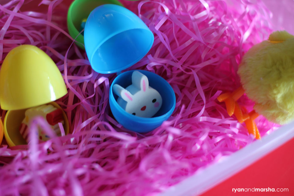 Easter-Play-6