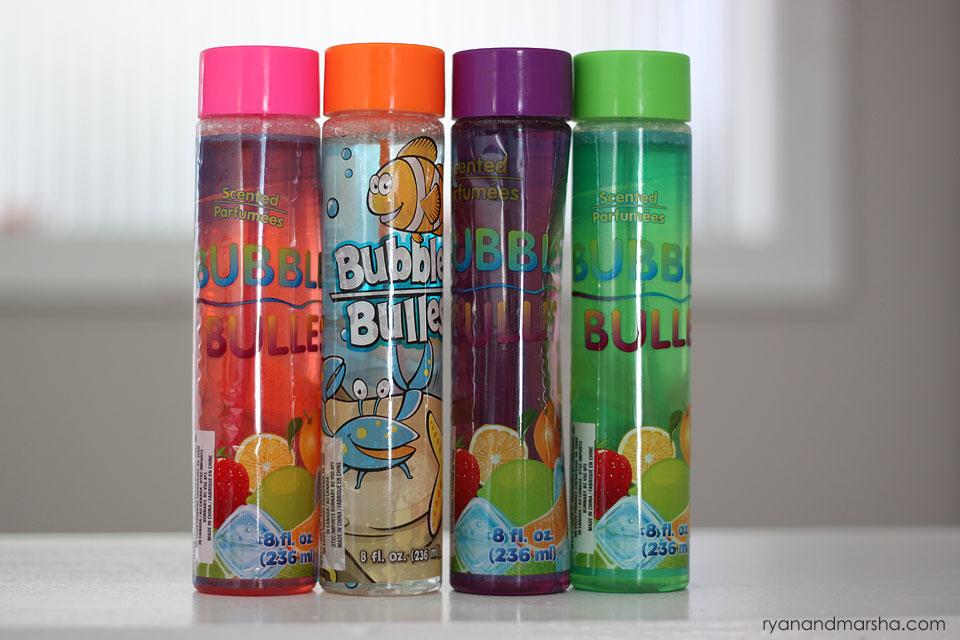 bubbles-bottles