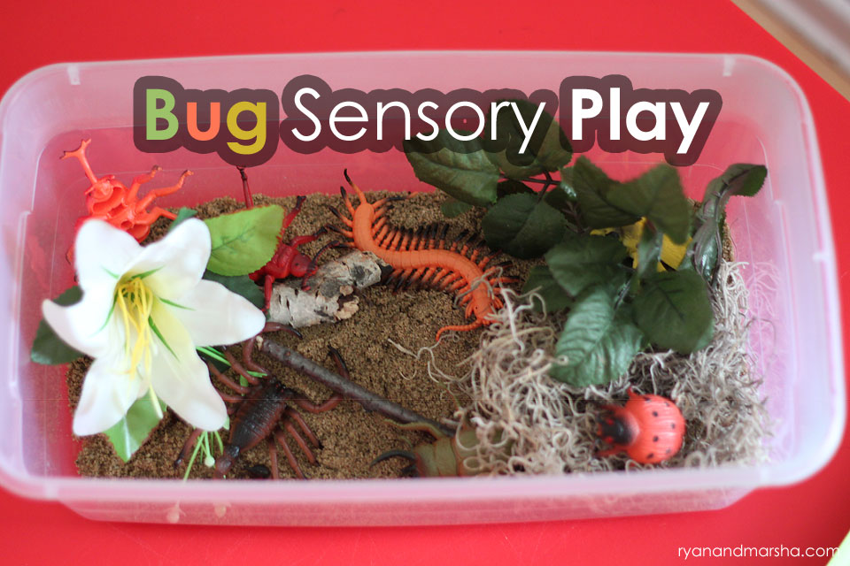bug-sensory-play-feat