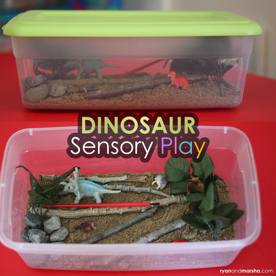 dinosaur-sensory-play-feat