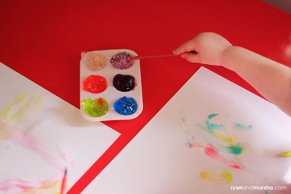 gel-paint-1