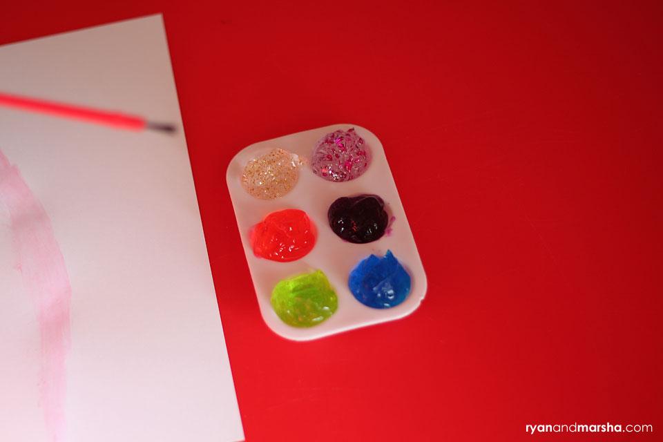 gel-paint-6