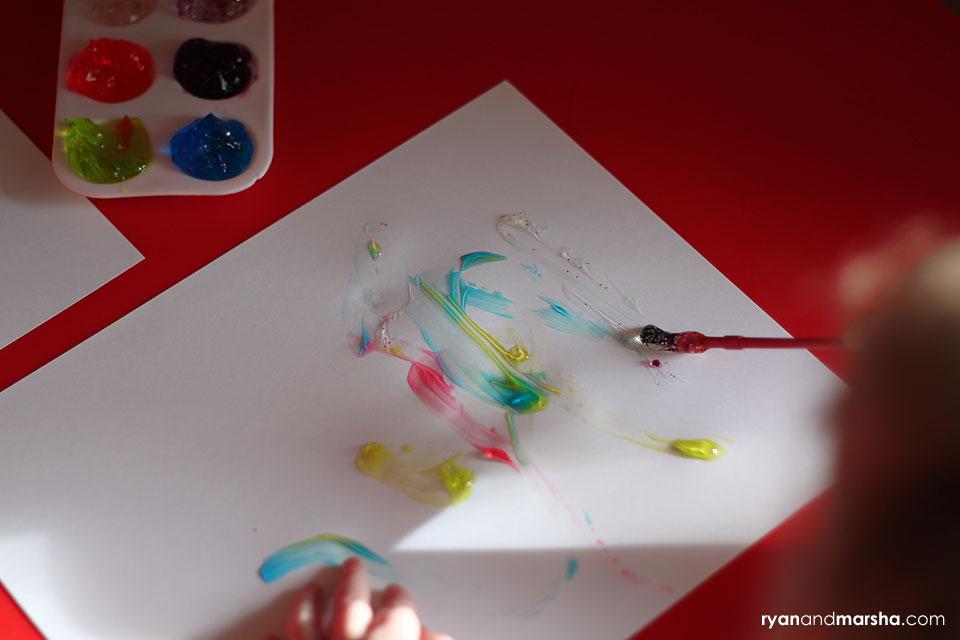 gel-paint-8