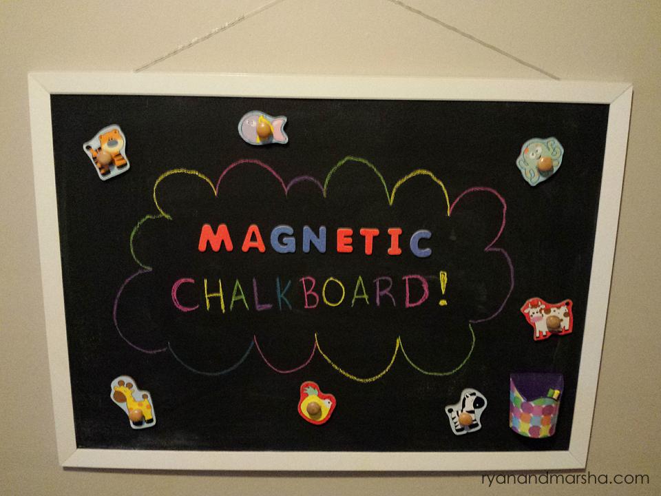 magnetic-chalkboard10