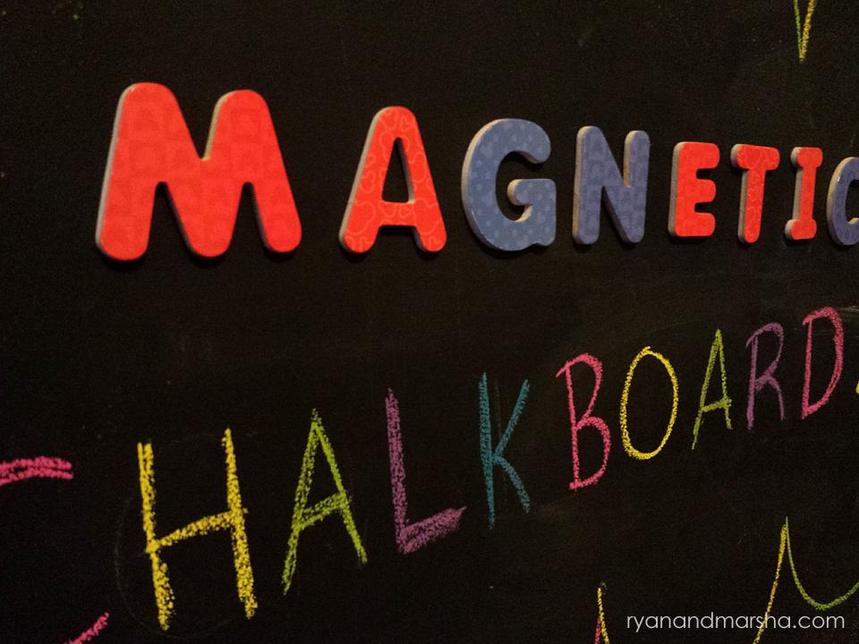 magnetic-chalkboard11