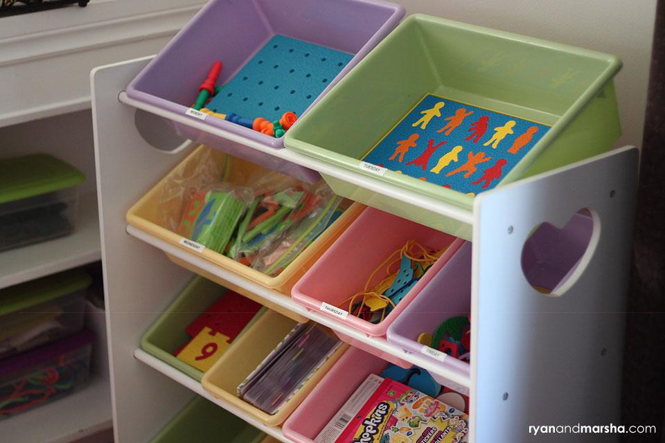 prek-homeschool-organize2