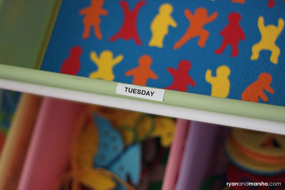 prek-homeschool-organize4