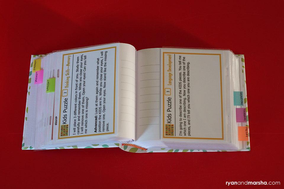 prek-homeschool-organize7