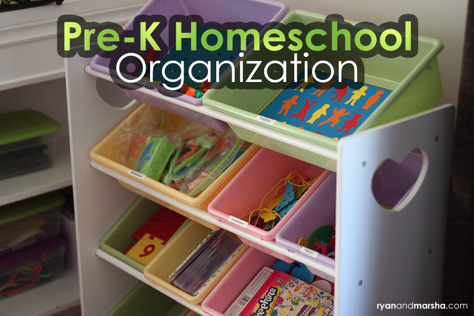 prek-homeschool-organizef