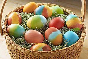 Kool-Aid-Tye-Dye-Easter-Eggs-63127