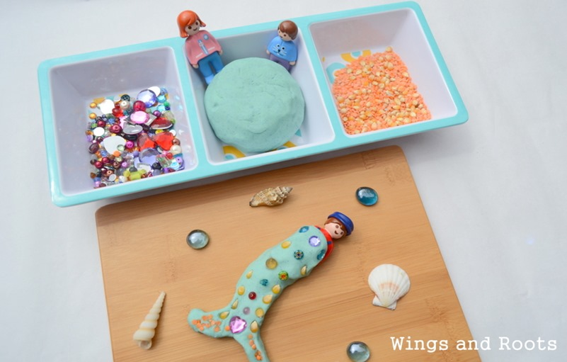 Mermaid-Play-Dough-Tails-7_thumb
