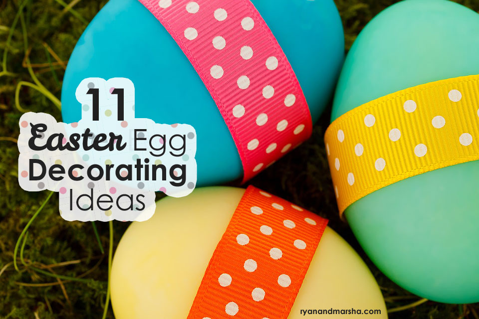 egg-decorating-ideas-feat