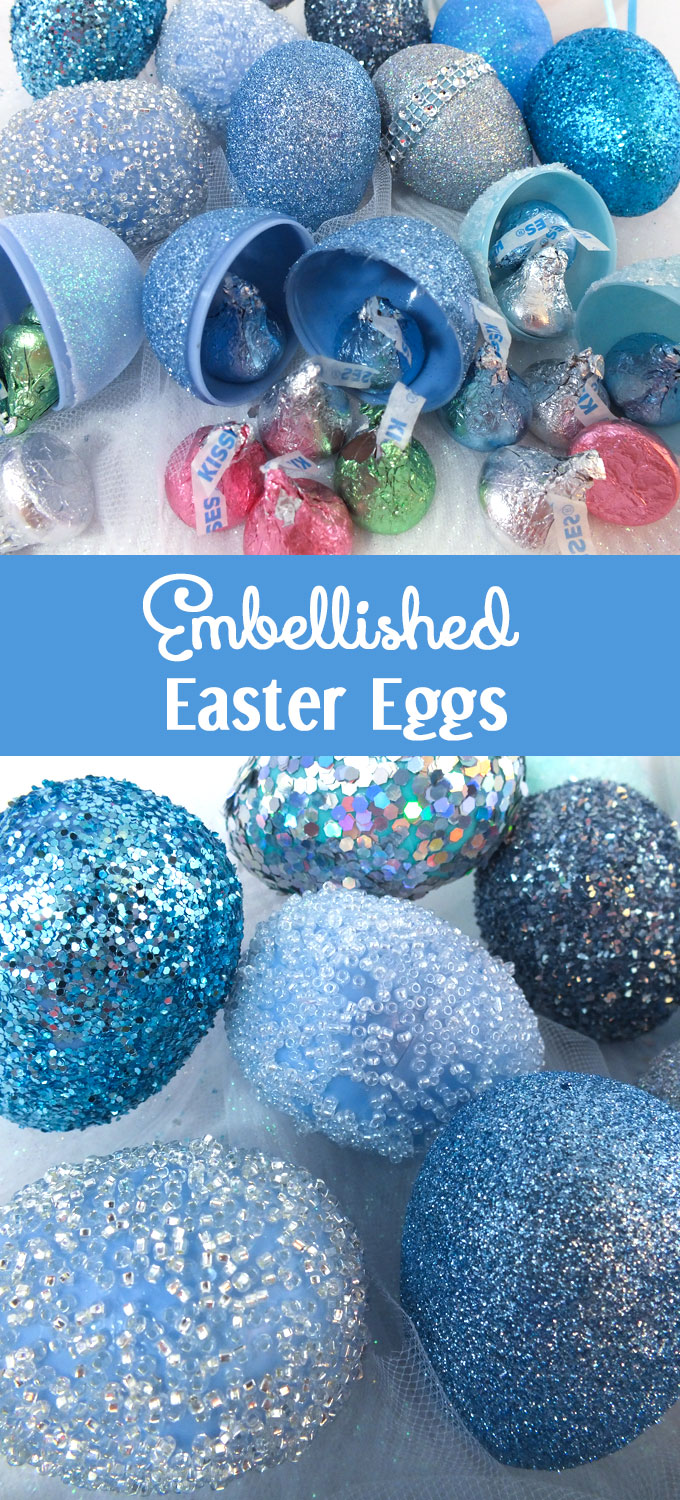 embellished-easter-eggs-new