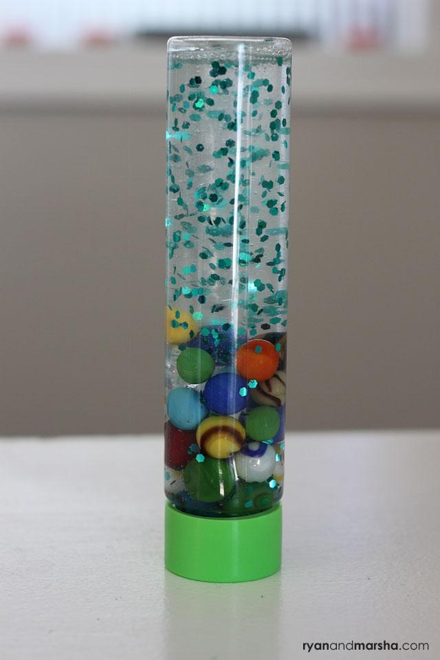 marble-sensory-bottle5
