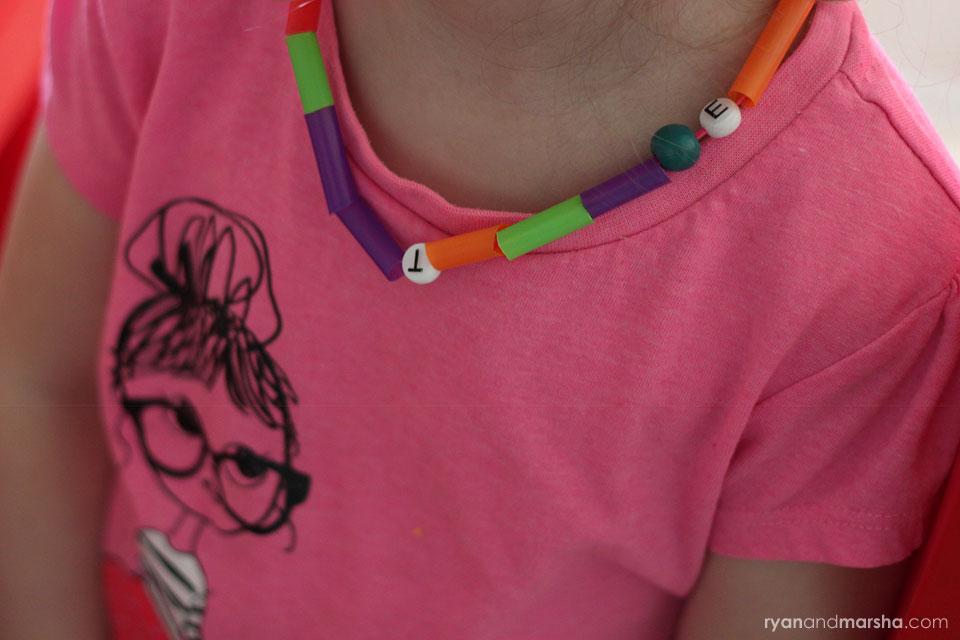 necklace-build-4