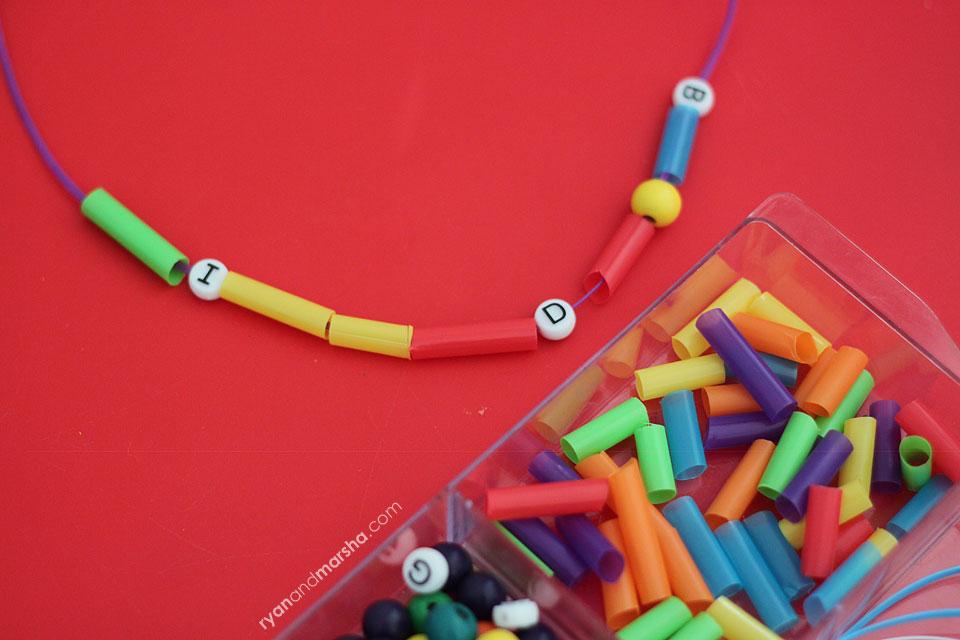 necklace-build-5