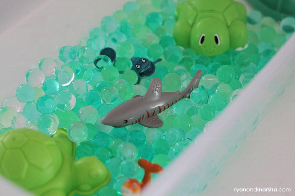 ocean-water-beads3