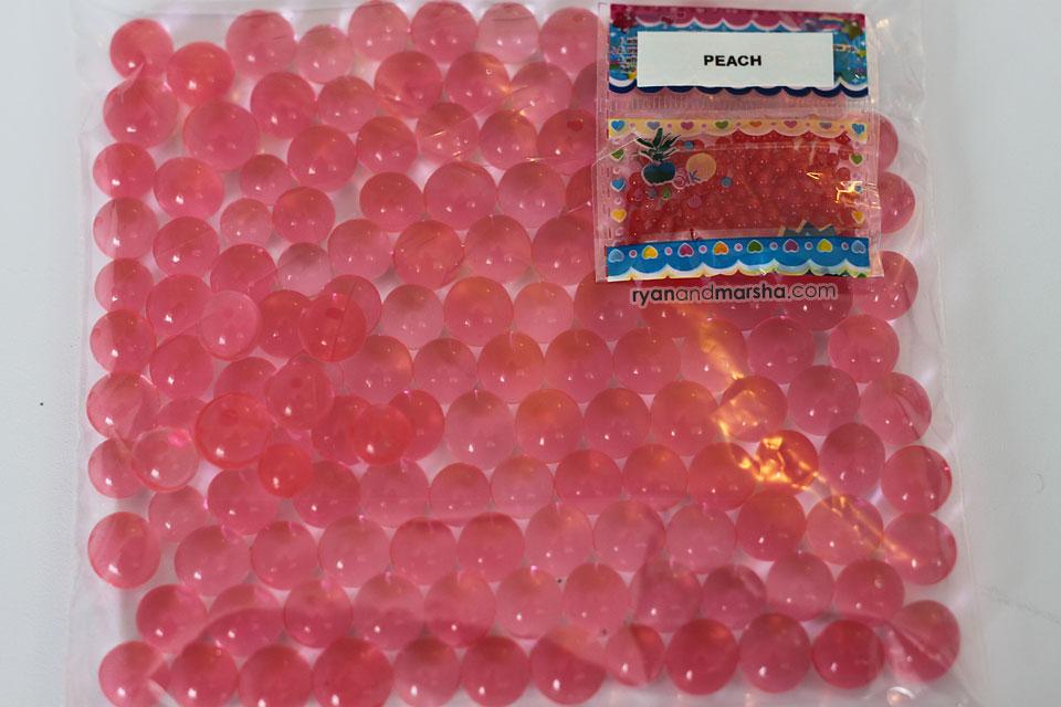 peach-water-beads
