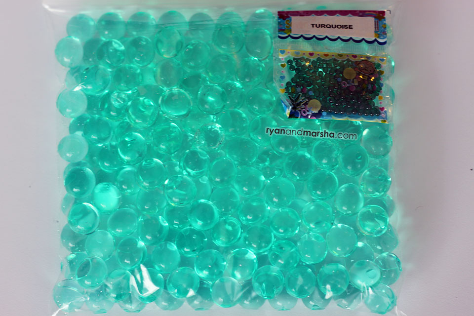 turquoise-water-beads