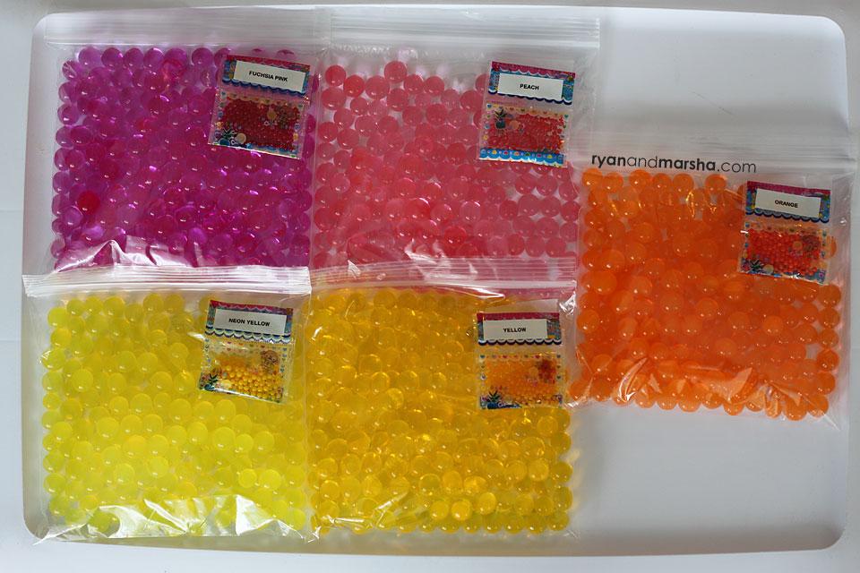 water-beads-1