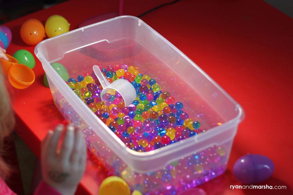 water-beads-7