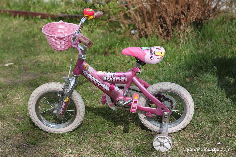 bike-streamers-2