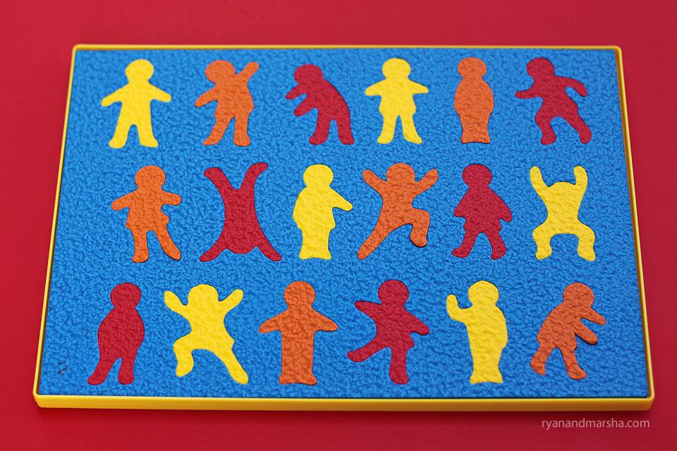 lauri-kids-puzzle