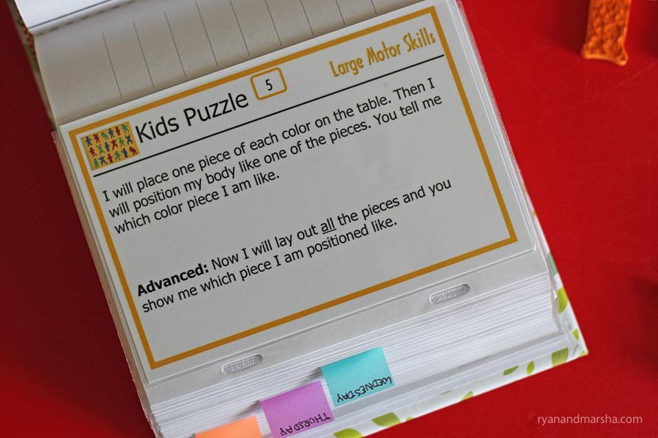 lauri-kids-puzzle4