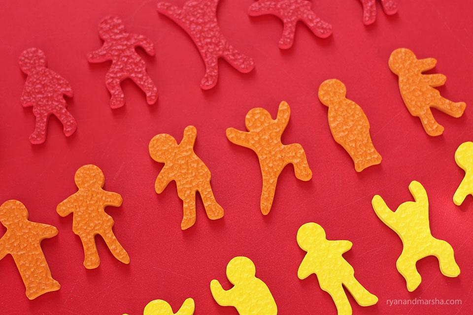 lauri-kids-puzzle5