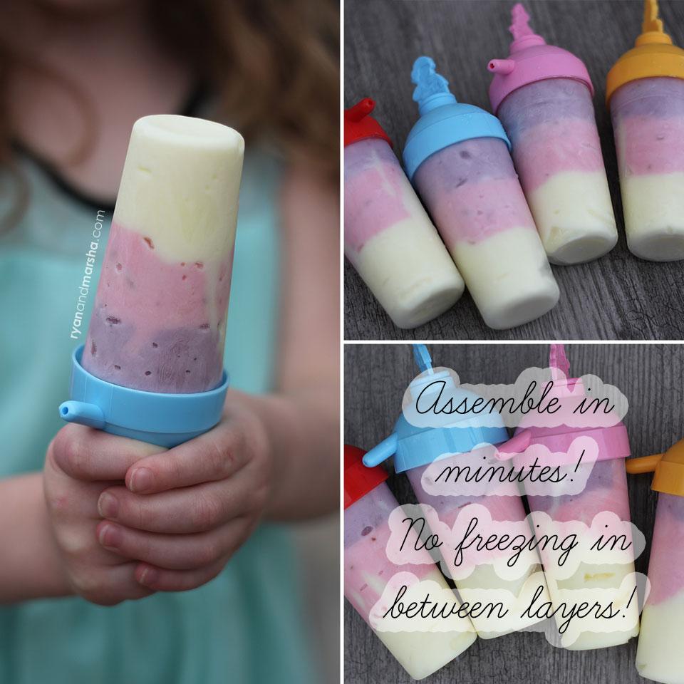 layered-yogurt-popsicles-fe