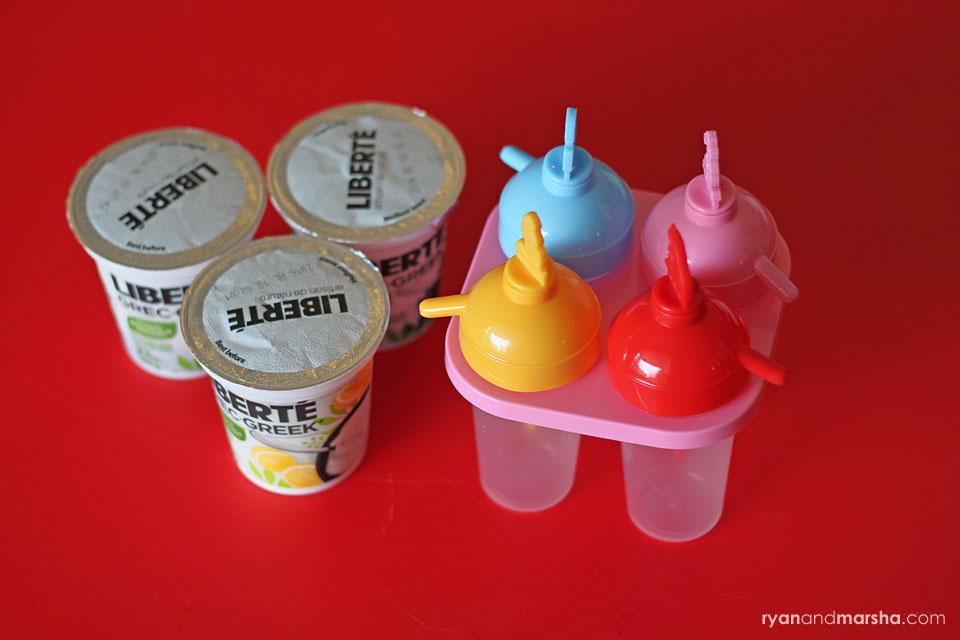 layered-yogurt-popsicles
