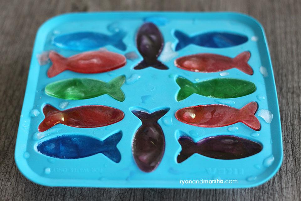 melting-fishy-game2