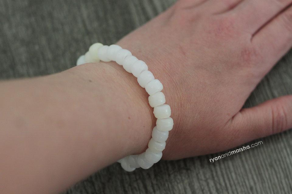 UV-Bracelet-2