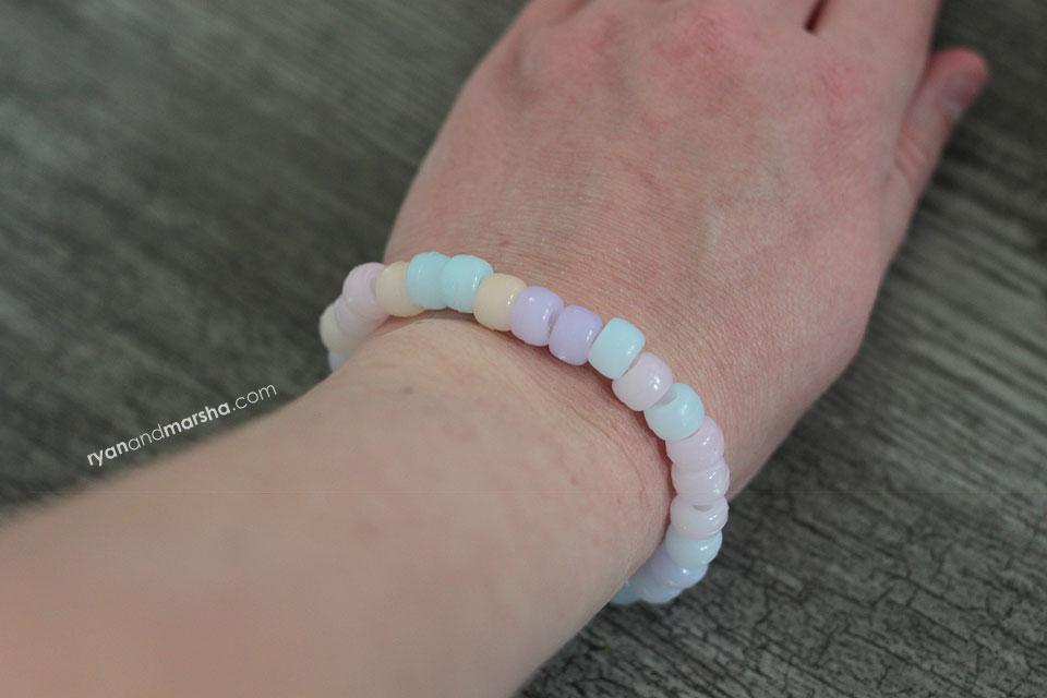 UV-Bracelet-4