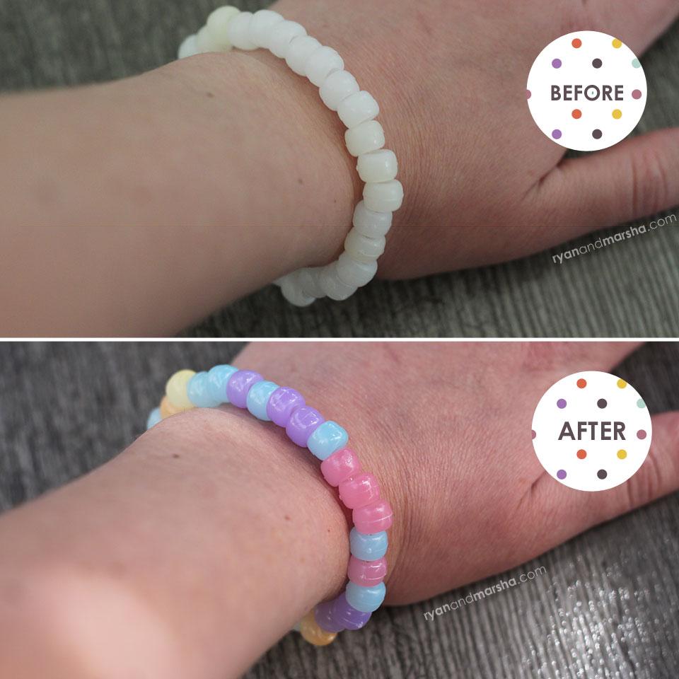 UV-Bracelet-Feat