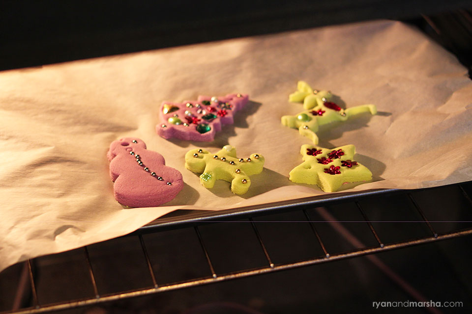 salt-dough-ornaments6